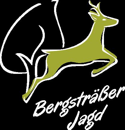 Jagdklub St. Hubertus Bergstraße - Forum
